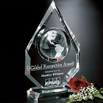 Magellan Global Award 11