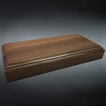 Walnut Base 7-3/4