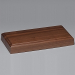 Walnut Base 9