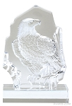 Crystal Eagle Trophy
