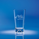 16oz. Fairway Pub Glass