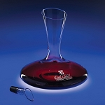 43oz. Renata Wine Decanter